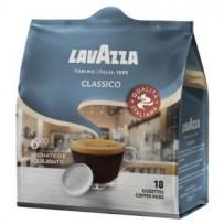 Lavazza Classico, 18 Pads