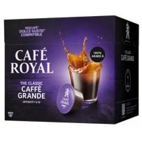 Café Royal Caffè Grande za Dolce Gusto®