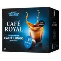 Café Royal Caffè Lungo za Dolce Gusto®