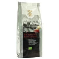 GEPA Bio Italjanski Espresso, 250g mleta kava