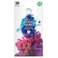 My-TeaCup Bio Good Night, Nespresso® System, 10 kapsul