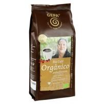 GEPA Bio Café Orgánico (brezkofeinska), 250g mleta kava