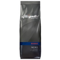Allegretto Nero, 250g v zrnju