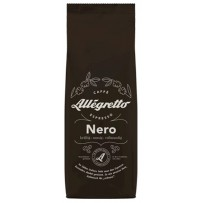 Allegretto Nero 500g v zrnju