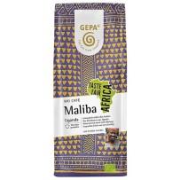 GEPA Bio Café Maliba, 250g mleta kava