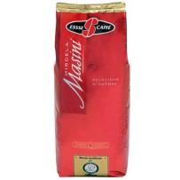 ESSSE CAFFÈ Miscela Masini Espresso, 1000g v zrnju