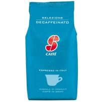 ESSSE CAFFÈ Selezione Decaffeinato Espresso, 1000g v zrnju