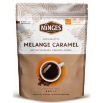 Minges Aroma Melange Caramel, 250g mleta kava