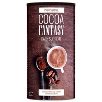 Jacobs Professional Cocoa Fantasy Dark Supreme 1000g