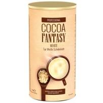 Jacobs Professional Cocoa Fantasy White 850g