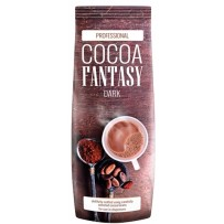 Jacobs Professional Cocoa Fantasy Dark 1000g