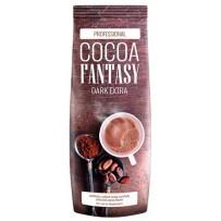 Jacobs Professional Cocoa Fantasy Dark Extra 1000g