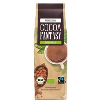 Jacobs Professional Bio Cocoa Fantasy Good Origin 1000g