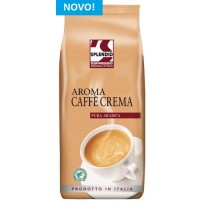 Splendid Aroma Caffé Crema, 1000g v zrnju
