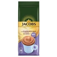 Jacobs Typ Cappuccino Choco z Milka okusom, 400g instant