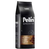 Pellini Espresso Bar n° 82 Vivace, 500g v zrnju