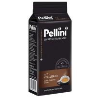 Pellini Espresso Superiore n° 2 Vellutato, 250g mleta kava