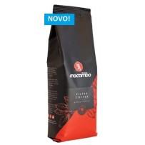 Mocambo Filter Coffee, 250g mleta kava