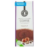 Brockholz Premium Haselnuss, 200g mleta kava
