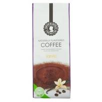 Brockholz Premium Vanille, 200g mleta kava