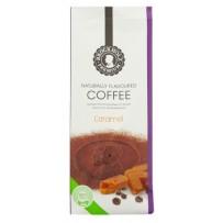 Brockholz Premium Karamell, 200g mleta kava