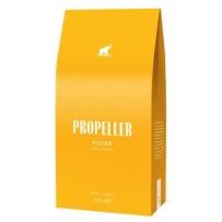 Propeller Filter, 250g v zrnju