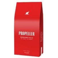 Propeller Espresso Italia, 250g v zrnju