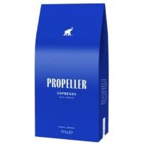 Propeller Espresso, 250g v zrnju