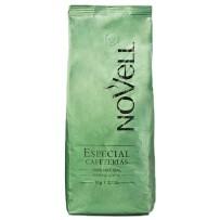 Novell Especial Cafeterias Espresso, 1000g v zrnju