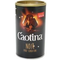 Caotina noir čokolada v prahu 500g