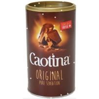 Caotina Original čokolada v prahu 500g