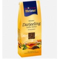 Messmer črni čaj, Darjeeling, 150 g