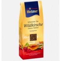 Messmer črni čaj, divja češnja, 150 g
