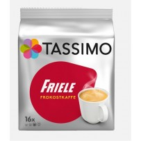 Tassimo Friele