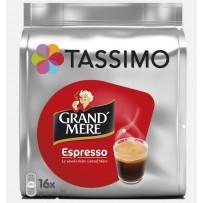 Tassimo Grand'Mère Espresso