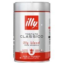 illy® Moka, 250g, mleta kava