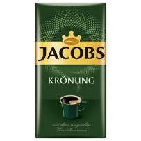 Jacobs® Krönung 500g mleta
