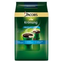 Jacobs Professional Krönung mild, 1000g mleta
