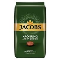 Jacobs Krönung Aroma-Bohnen, 500g v zrnju