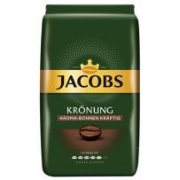 Jacobs Krönung Aroma-Bohnen Kräftig, 500g v zrnju
