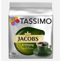 Tassimo JACOBS Krönung