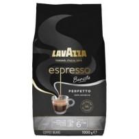 Lavazza espresso Barista Perfetto, 1000g v zrnju
