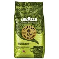 Lavazza Tierra Bio-Organic, 500g