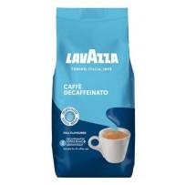 Lavazza® Caffè brezkofeinska 500g