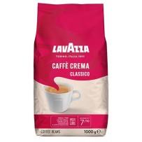 Lavazza® Caffè Crema classico, 1000g