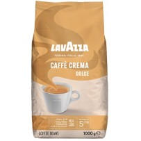 Lavazza® Caffè Crema dolce, 1000g