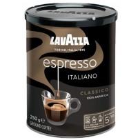 Lavazza® Caffè Espresso 250g