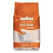 Lavazza® Caffè Crema gustoso, 1000g