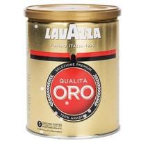 Lavazza® Qualita Oro, 250g