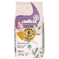 Lavazza Tierra Wellness, 1000g